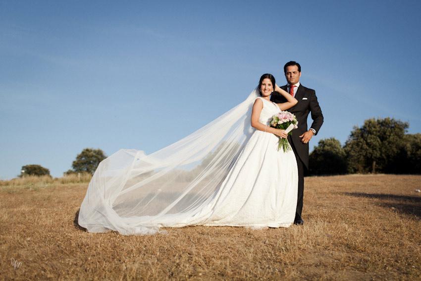fotografo-de-bodas-badajoz-don-benito-nano-gallego-maria-y-felix-042