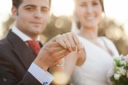 fotografo-de-bodas-badajoz-don-benito-nano-gallego-maria-y-felix-043