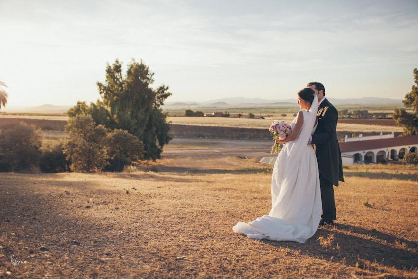 fotografo-de-bodas-badajoz-don-benito-nano-gallego-maria-y-felix-044