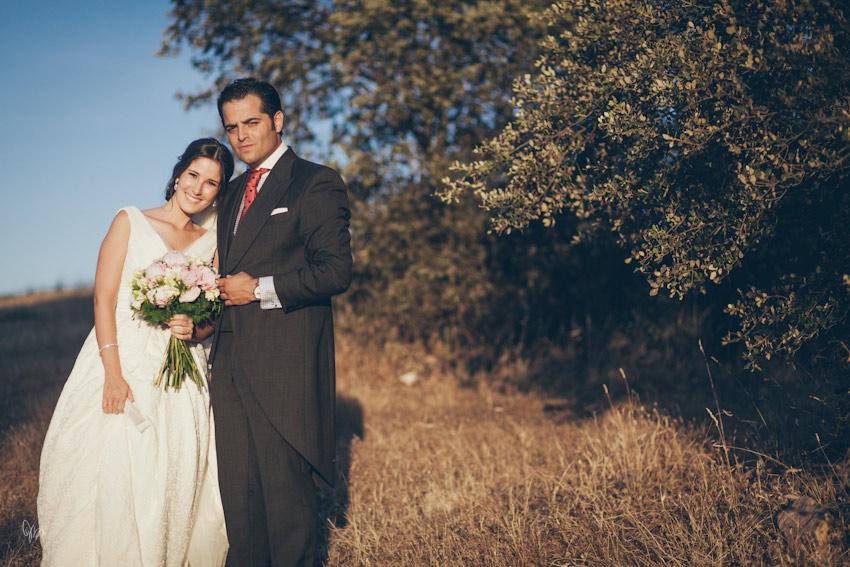 fotografo-de-bodas-badajoz-don-benito-nano-gallego-maria-y-felix-045