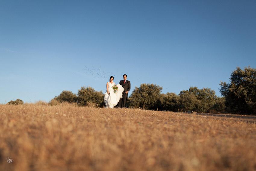fotografo-de-bodas-badajoz-don-benito-nano-gallego-maria-y-felix-046