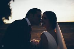 fotografo-de-bodas-badajoz-don-benito-nano-gallego-maria-y-felix-047