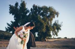 fotografo-de-bodas-badajoz-don-benito-nano-gallego-maria-y-felix-048