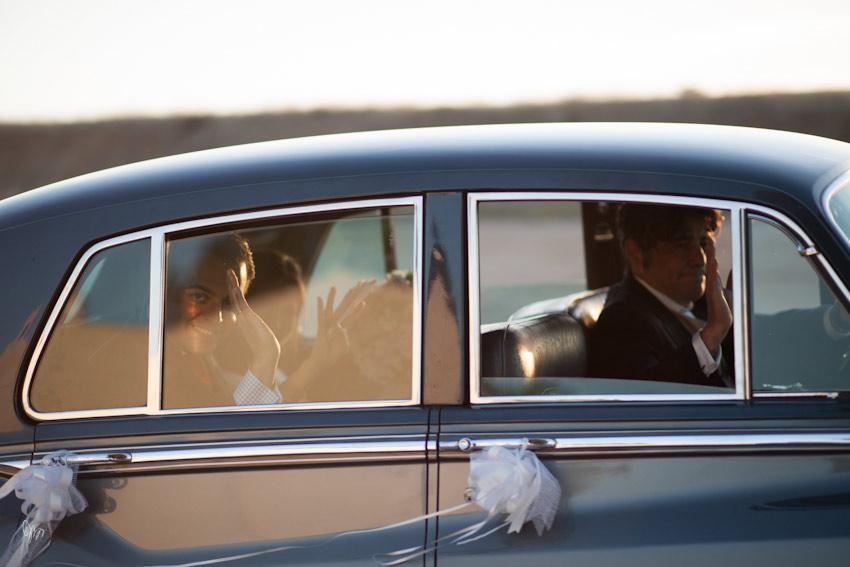 fotografo-de-bodas-badajoz-don-benito-nano-gallego-maria-y-felix-050