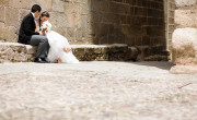 nano-gallego-fotografo-bodas-caceres-estherycarlos-032