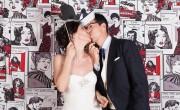 photocall-boda-arguijuelas-nano-gallego-fotografo-007