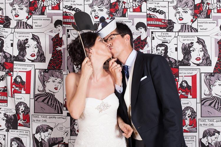 Fotocol de boda archives nano gallego - Fotocol de bodas ...