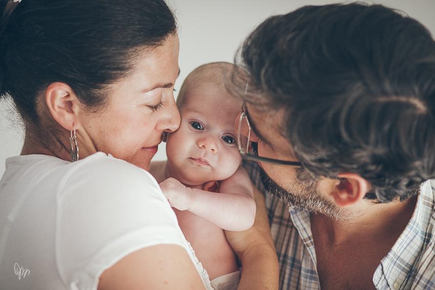 fotografo-bebes-nano-gallego-baddajoz-caceres009