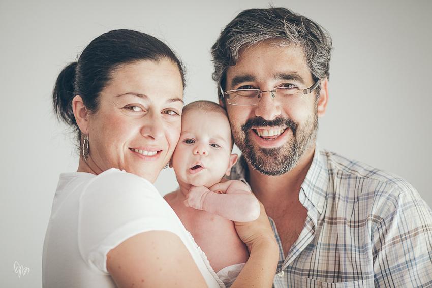 fotografo-bebes-nano-gallego-baddajoz-caceres010