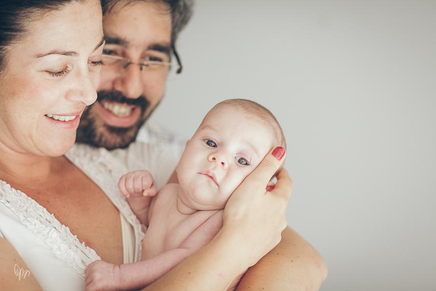 fotografo-bebes-nano-gallego-baddajoz-caceres011
