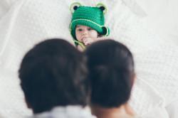 fotografo-bebes-nano-gallego-baddajoz-caceres024