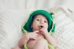 fotografo-bebes-nano-gallego-baddajoz-caceres026
