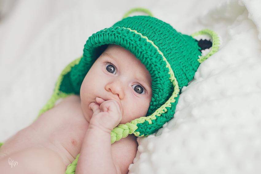 fotografo-bebes-nano-gallego-baddajoz-caceres027
