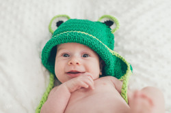 fotografo-bebes-nano-gallego-baddajoz-caceres028