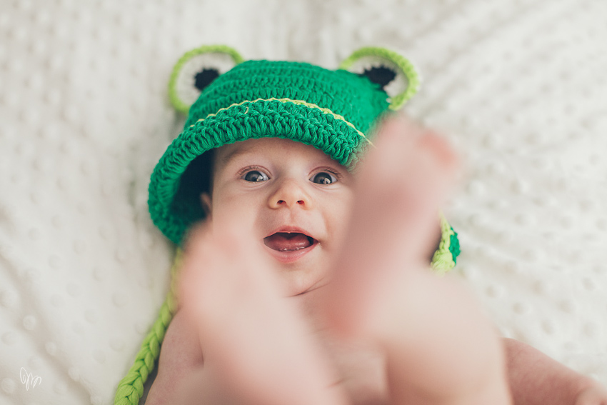 fotografo-bebes-nano-gallego-baddajoz-caceres029