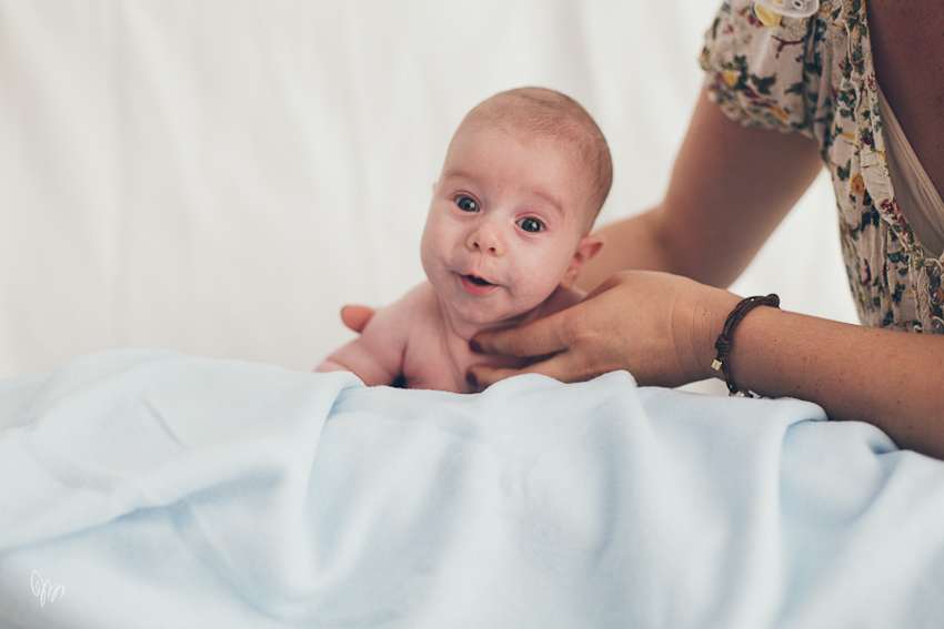 fotografo-bebes-nano-gallego-baddajoz-caceres032