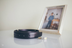 fotografo-bodas-caceres-castillo-seguras-estela-y-jaime-002