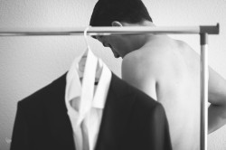 fotografo-bodas-caceres-castillo-seguras-estela-y-jaime-007