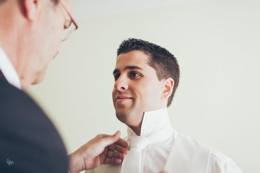 fotografo-bodas-caceres-castillo-seguras-estela-y-jaime-033