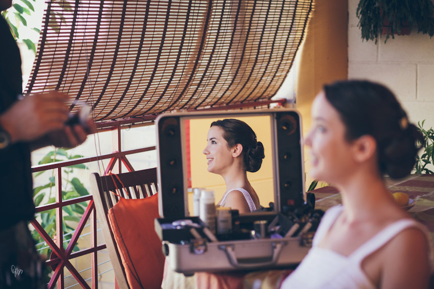 fotografo-bodas-caceres-castillo-seguras-estela-y-jaime-114