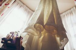fotografo-bodas-caceres-castillo-seguras-estela-y-jaime-144