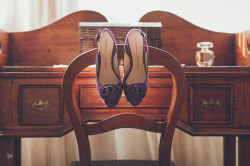 fotografo-bodas-caceres-castillo-seguras-estela-y-jaime-147