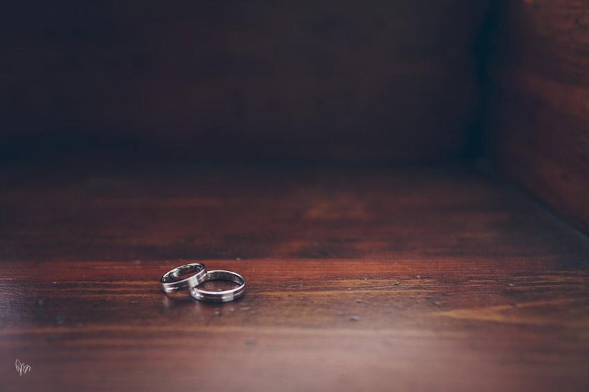 fotografo-bodas-caceres-castillo-seguras-estela-y-jaime-155