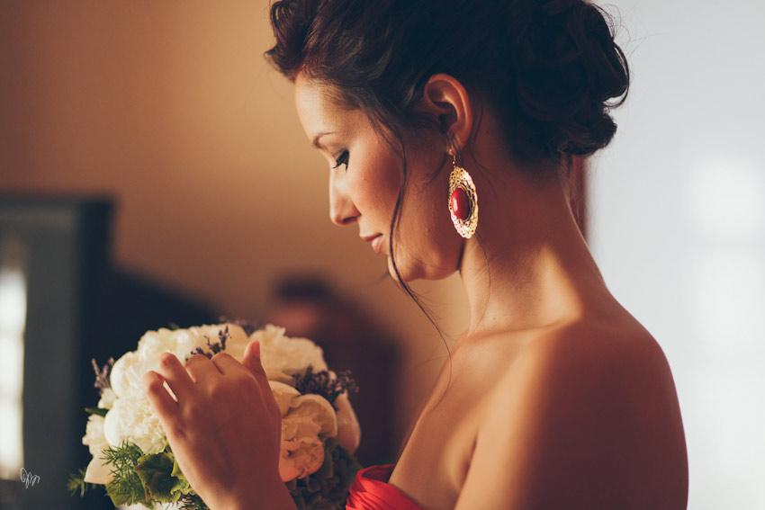 fotografo-bodas-caceres-castillo-seguras-estela-y-jaime-159