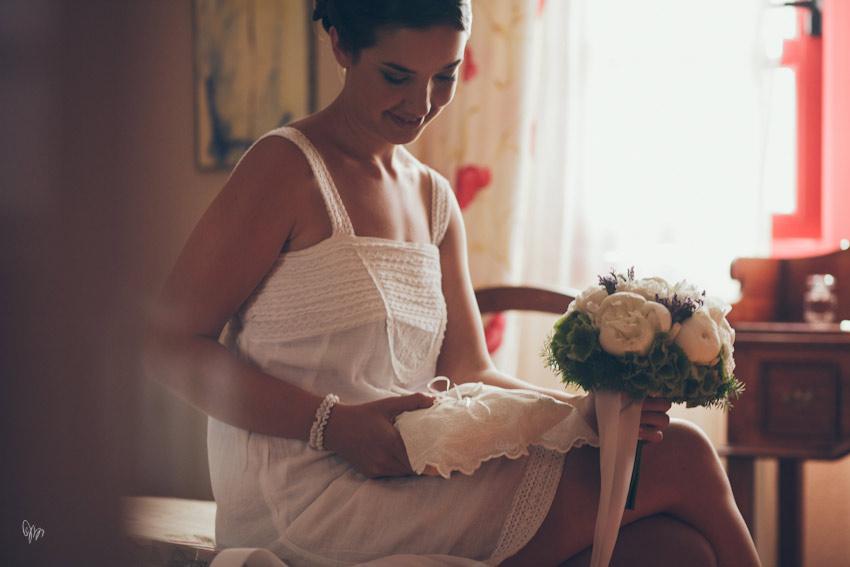 fotografo-bodas-caceres-castillo-seguras-estela-y-jaime-167