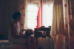 fotografo-bodas-caceres-castillo-seguras-estela-y-jaime-171