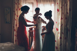 fotografo-bodas-caceres-castillo-seguras-estela-y-jaime-187