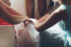 fotografo-bodas-caceres-castillo-seguras-estela-y-jaime-188