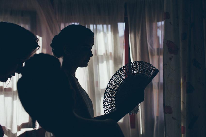 fotografo-bodas-caceres-castillo-seguras-estela-y-jaime-193