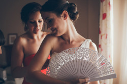 fotografo-bodas-caceres-castillo-seguras-estela-y-jaime-196