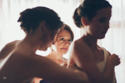 fotografo-bodas-caceres-castillo-seguras-estela-y-jaime-197