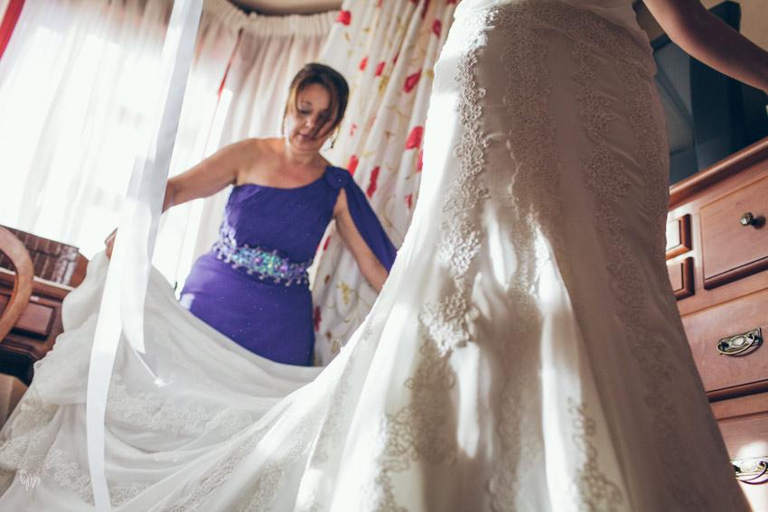 fotografo-bodas-caceres-castillo-seguras-estela-y-jaime-206