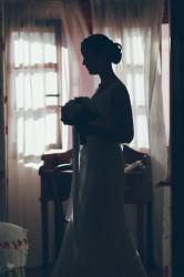 fotografo-bodas-caceres-castillo-seguras-estela-y-jaime-211