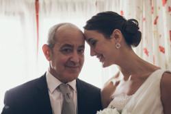fotografo-bodas-caceres-castillo-seguras-estela-y-jaime-215