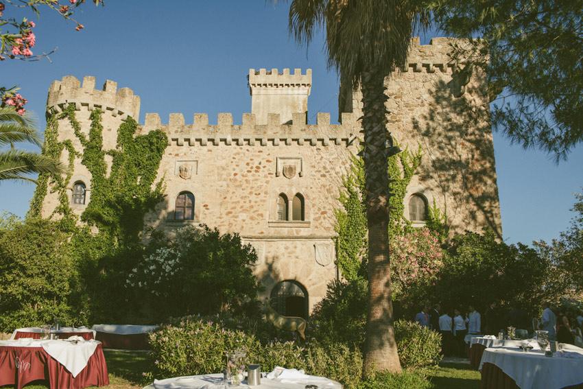 fotografo-bodas-caceres-castillo-seguras-estela-y-jaime-225