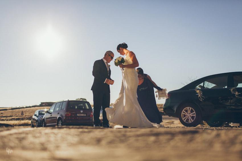 fotografo-bodas-caceres-castillo-seguras-estela-y-jaime-237