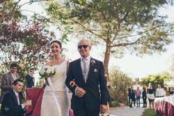 fotografo-bodas-caceres-castillo-seguras-estela-y-jaime-245