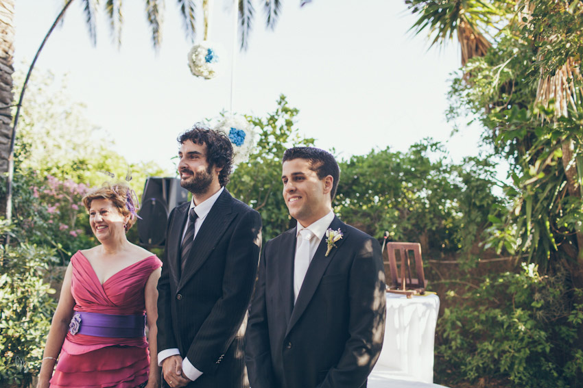 fotografo-bodas-caceres-castillo-seguras-estela-y-jaime-247