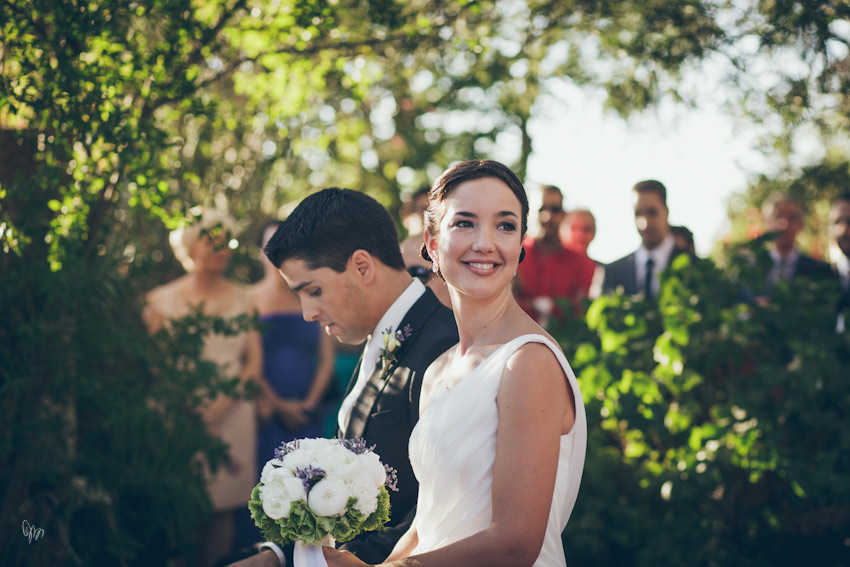 fotografo-bodas-caceres-castillo-seguras-estela-y-jaime-257