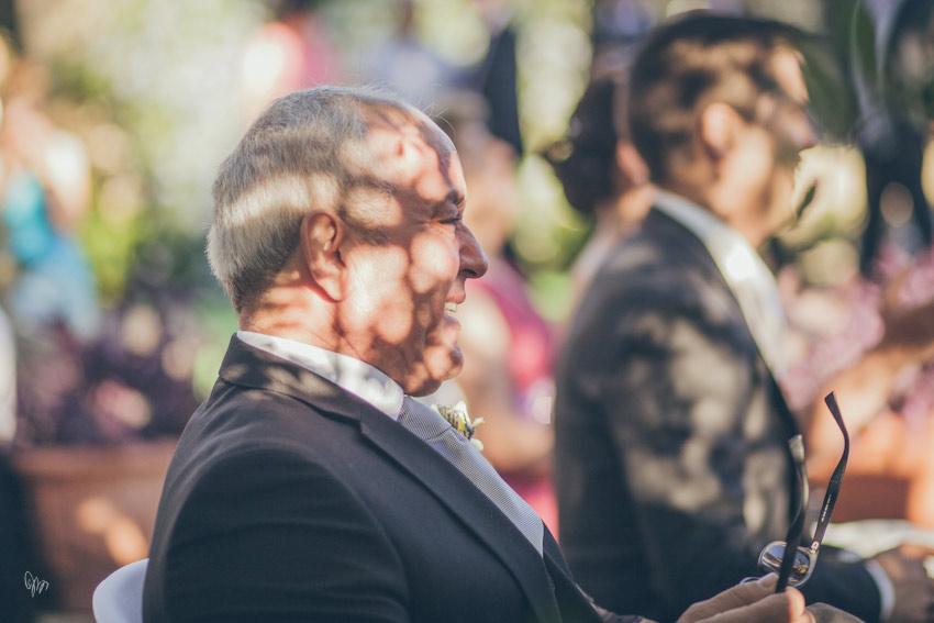 fotografo-bodas-caceres-castillo-seguras-estela-y-jaime-272