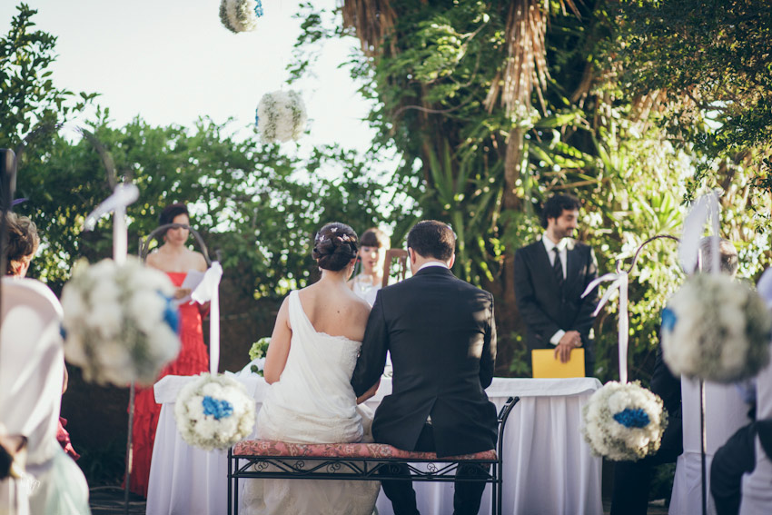 fotografo-bodas-caceres-castillo-seguras-estela-y-jaime-276