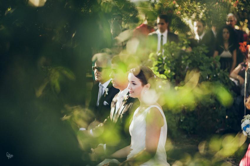 fotografo-bodas-caceres-castillo-seguras-estela-y-jaime-293