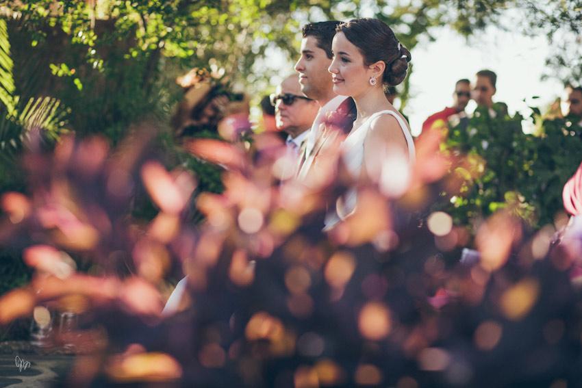 fotografo-bodas-caceres-castillo-seguras-estela-y-jaime-295