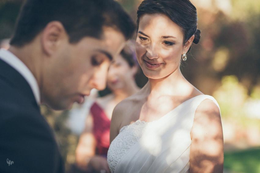 fotografo-bodas-caceres-castillo-seguras-estela-y-jaime-314
