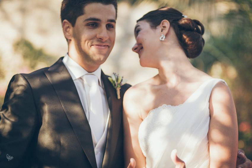 fotografo-bodas-caceres-castillo-seguras-estela-y-jaime-336