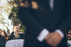 fotografo-bodas-caceres-castillo-seguras-estela-y-jaime-340
